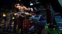 Killer Instinct - Immagine 5