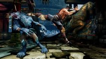 Killer Instinct - Immagine 7