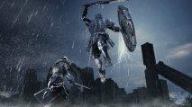 Dark Souls II - Immagine 2