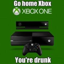 Xbox One cambia rotta - Immagine 4