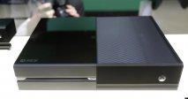 Xbox One cambia rotta - Immagine 6