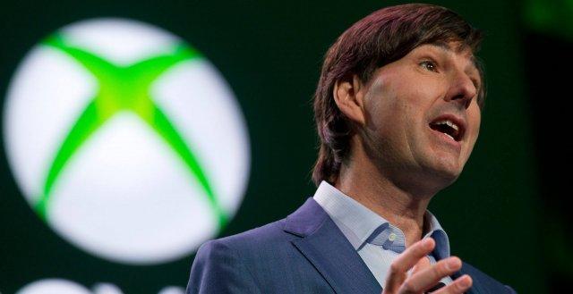 Xbox One cambia rotta - Immagine 9