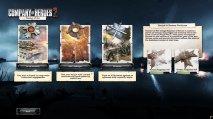 Company of Heroes 2 - Immagine 2