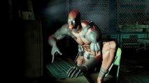 Deadpool - Immagine 11