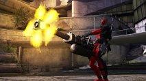 Deadpool - Immagine 12
