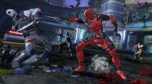 Deadpool - Immagine 9