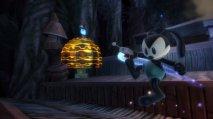Disney Epic Mickey 2: L'Avventura di Topolino e Oswald - Immagine 11