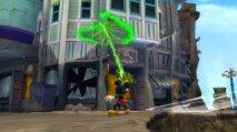 Disney Epic Mickey 2: L'Avventura di Topolino e Oswald - Immagine 3