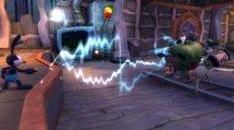 Disney Epic Mickey 2: L'Avventura di Topolino e Oswald - Immagine 4