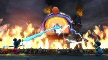 Disney Epic Mickey 2: L'Avventura di Topolino e Oswald - Immagine 6