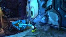Disney Epic Mickey 2: L'Avventura di Topolino e Oswald - Immagine 7