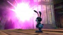 Disney Epic Mickey 2: L'Avventura di Topolino e Oswald - Immagine 10