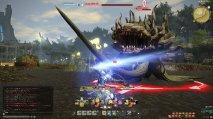 Final Fantasy XIV: A Realm Reborn - Immagine 4