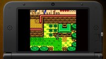 The Legend of Zelda: Oracle of Seasons/Ages - Immagine 2