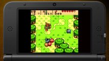 The Legend of Zelda: Oracle of Seasons/Ages - Immagine 3