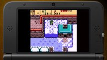 The Legend of Zelda: Oracle of Seasons/Ages - Immagine 4