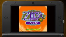 The Legend of Zelda: Oracle of Seasons/Ages - Immagine 5