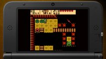 The Legend of Zelda: Oracle of Seasons/Ages - Immagine 6