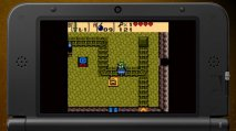 The Legend of Zelda: Oracle of Seasons/Ages - Immagine 7