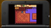 The Legend of Zelda: Oracle of Seasons/Ages - Immagine 8
