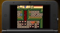 The Legend of Zelda: Oracle of Seasons/Ages - Immagine 9