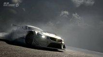 Gran Turismo 6 - Immagine 3