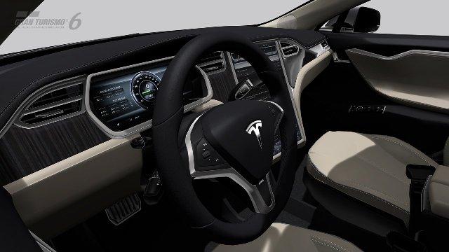 Gran Turismo 6 - Immagine 6