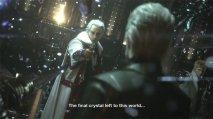 Final Fantasy XV - Immagine 7
