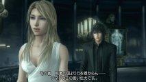 Final Fantasy XV - Immagine 9