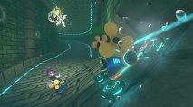Mario Kart 8 - Immagine 4