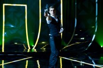 Now You See Me - I maghi del crimine - Immagine 2