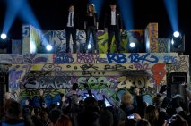 Now You See Me - I maghi del crimine - Immagine 3