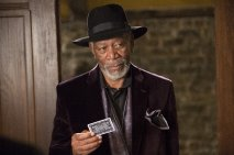 Now You See Me - I maghi del crimine - Immagine 6