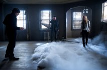 Now You See Me - I maghi del crimine - Immagine 7