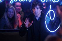 Now You See Me - I maghi del crimine - Immagine 8