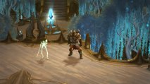 Diablo III - Immagine 3