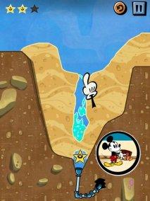 Where's my Mickey (Dov'è il mio Topolino?) - Immagine 2