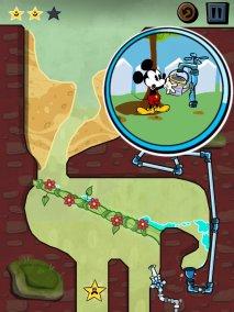 Where's my Mickey (Dov'è il mio Topolino?) - Immagine 6