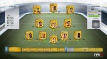 FIFA 14 - Immagine 4
