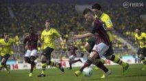 FIFA 14 - Immagine 7