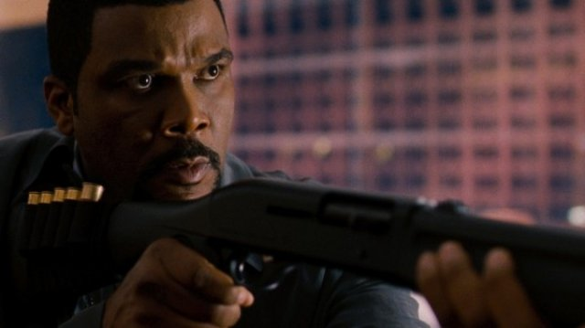 Alex Cross la memoria del killer - Immagine 4