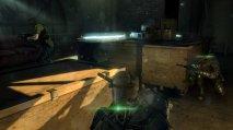 Splinter Cell Blacklist - Immagine 3