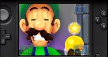 Mario & Luigi: Dream team Bros. - Immagine 1