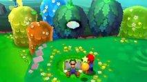 Mario & Luigi: Dream team Bros. - Immagine 2