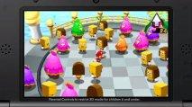 Mario & Luigi: Dream team Bros. - Immagine 5