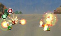 Mario & Luigi: Dream team Bros. - Immagine 7