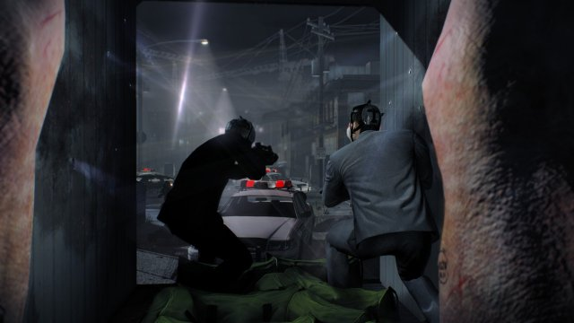 Payday 2 - Immagine 7