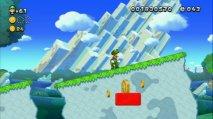 New Super Luigi U - Immagine 2