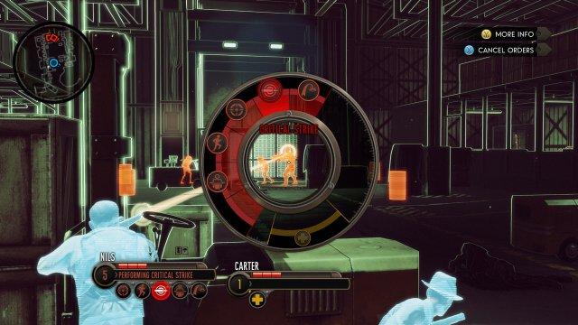 The Bureau: XCOM Declassified - Immagine 5