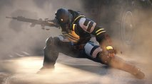 Infamous: Second Son - Immagine 3